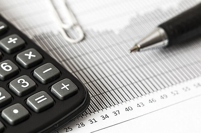 Steuerwissen für Polizisten: Welche Ausgaben sind Werbungkosten?